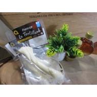 Tortillions Cheese (100g)